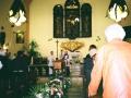 Walko_Beerdigung1