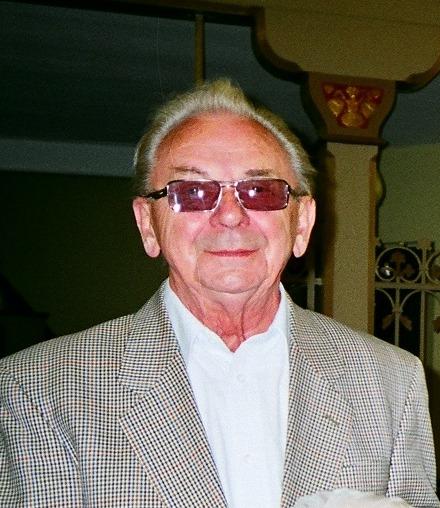 Krawieczek Herbert 2