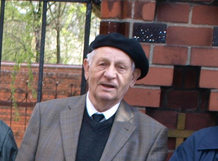 Pastor-Lischke