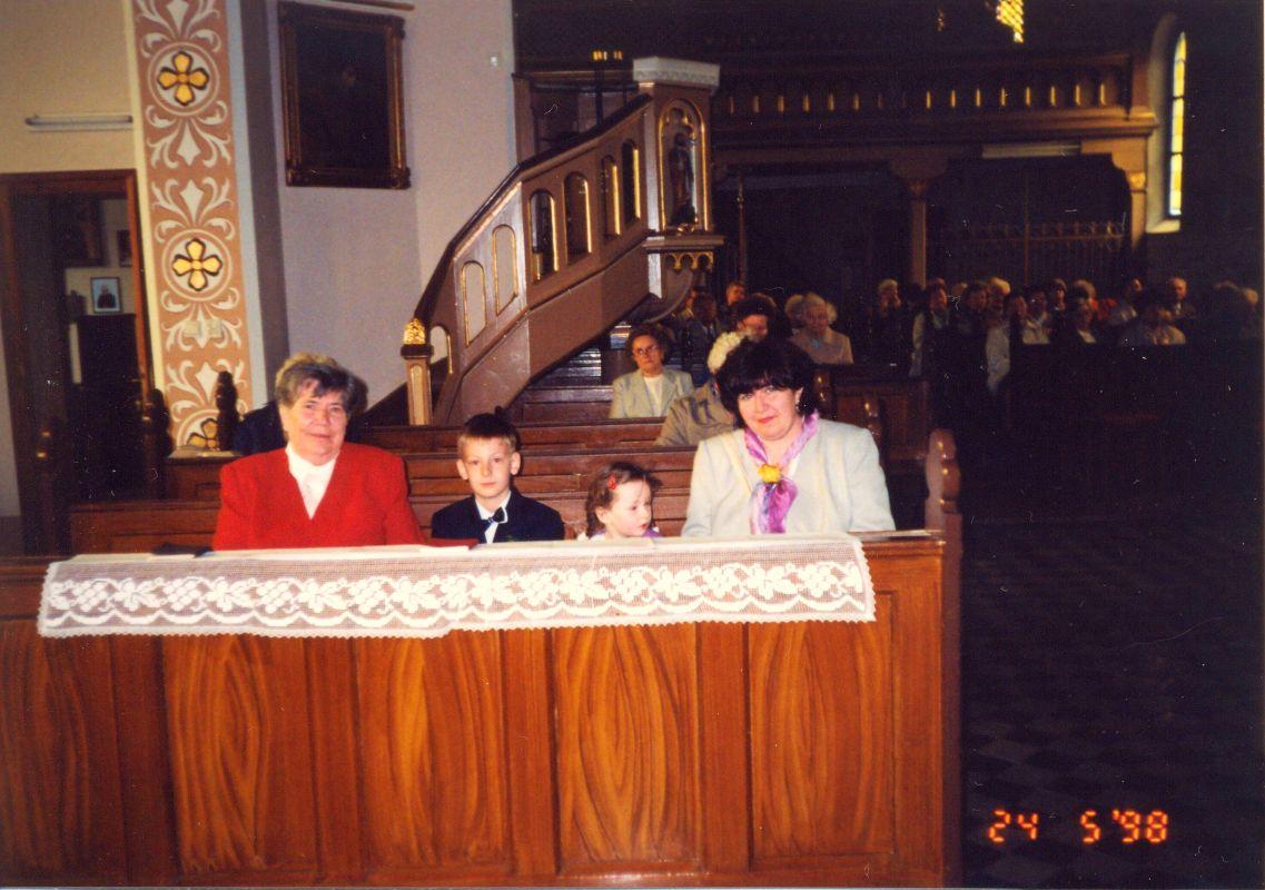 zdj0002_1998-05-24