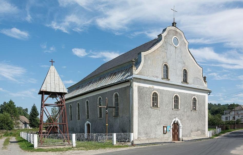 Bukowiec-św-Jan-Chciciel