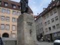 Albrecht Dürer Denkmal