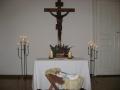 IMG_4892-Christmesse Muhrau