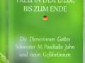 książka Treu Schwestern 2