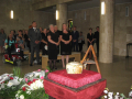 IMG_5437-Pogrzeb Zofia Wróbel