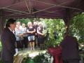 IMG_5440-Pogrzeb Zofia Wróbel