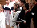 Jubil Christophorikirche-012