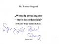 ks Hergesel 6