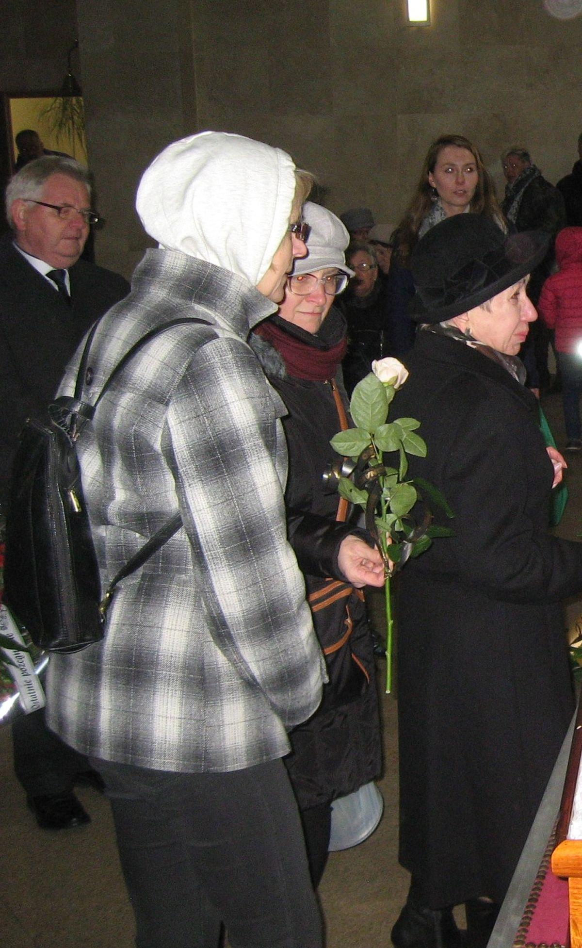 IMG_7605-Hildegard-Żyromska-Beerdigung