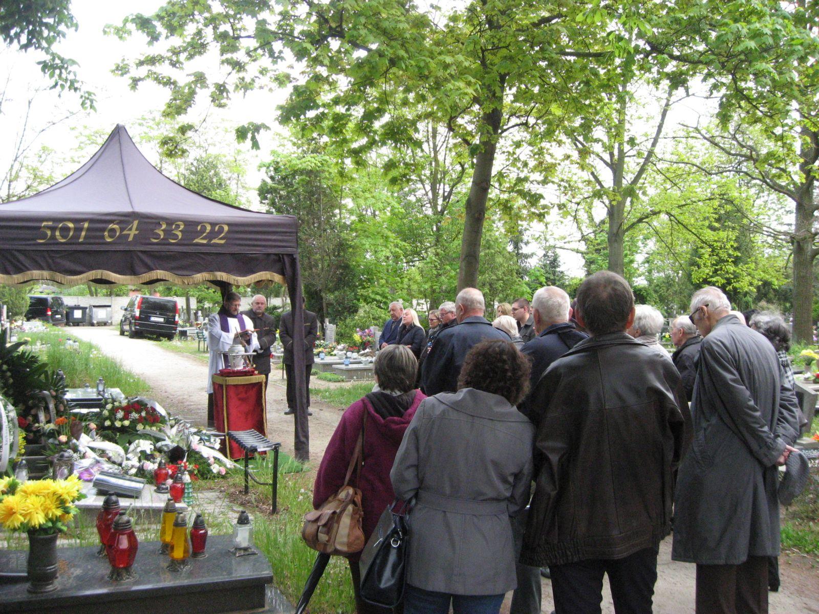 IMG_7736-Beerdigung-Seewald