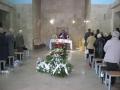 IMG_7727-Beerdigung-Seewald