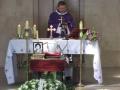 IMG_7730-Beerdigung-Seewald