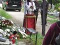 IMG_7734-Beerdigung-Seewald