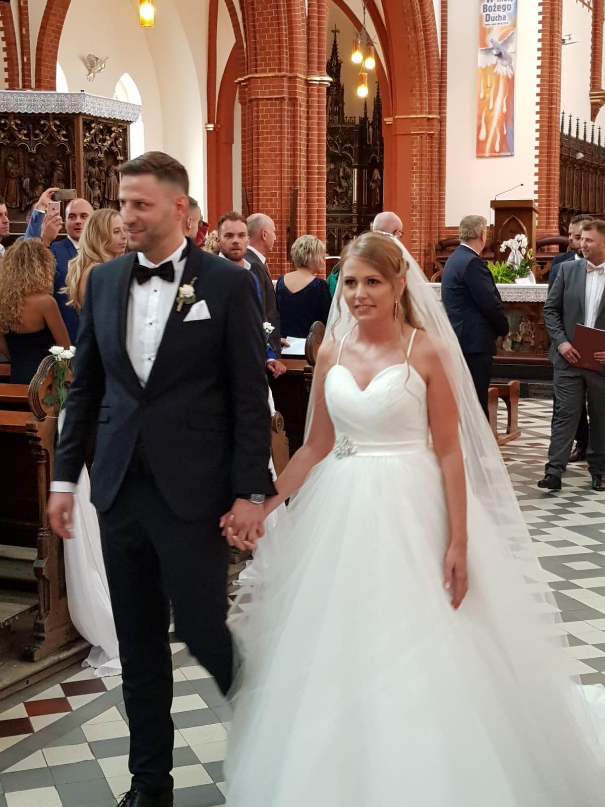 Nicole-und-Oliver-2019-08-24-0B