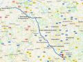 trasa-Heesch-Koeln-PSM-6