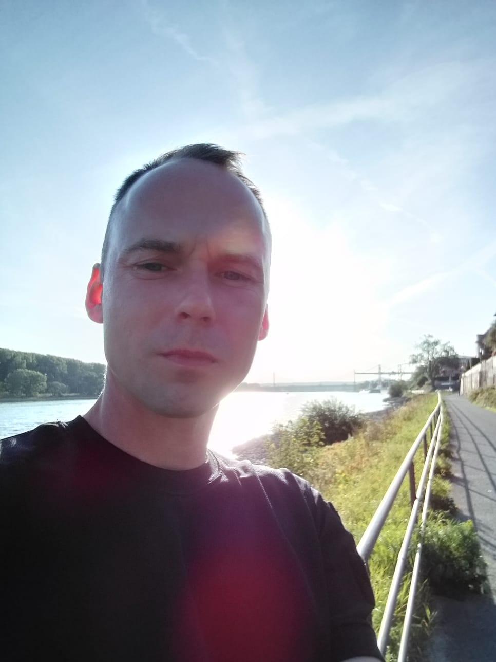 2019-09-19-1-Am-Rhein-04