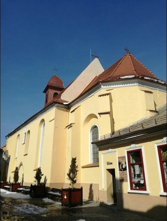 06-Brasov-OFM1