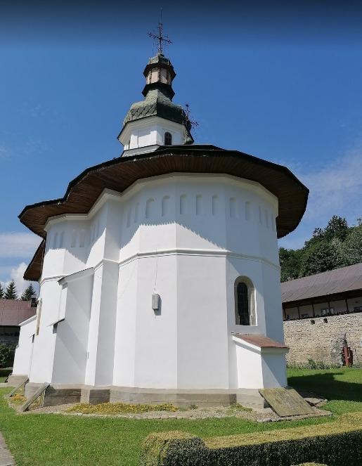 02-Mănăstirea-Bogdana