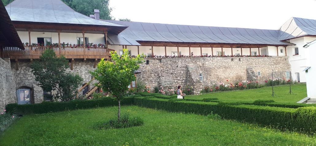 03-Bogdana2