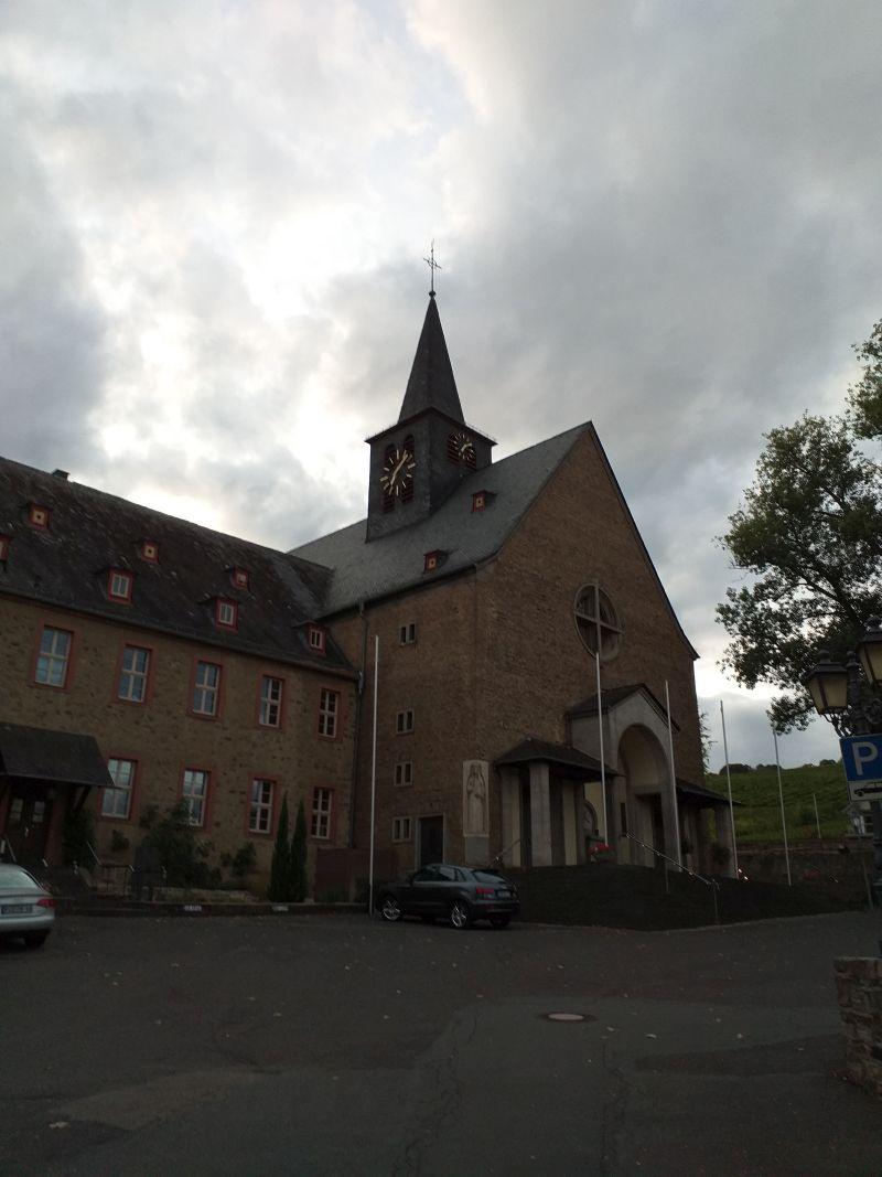 2019-09-28-Wallfahrtskirche-St-Hildegard-Rüdesheim-am-Rhein-004
