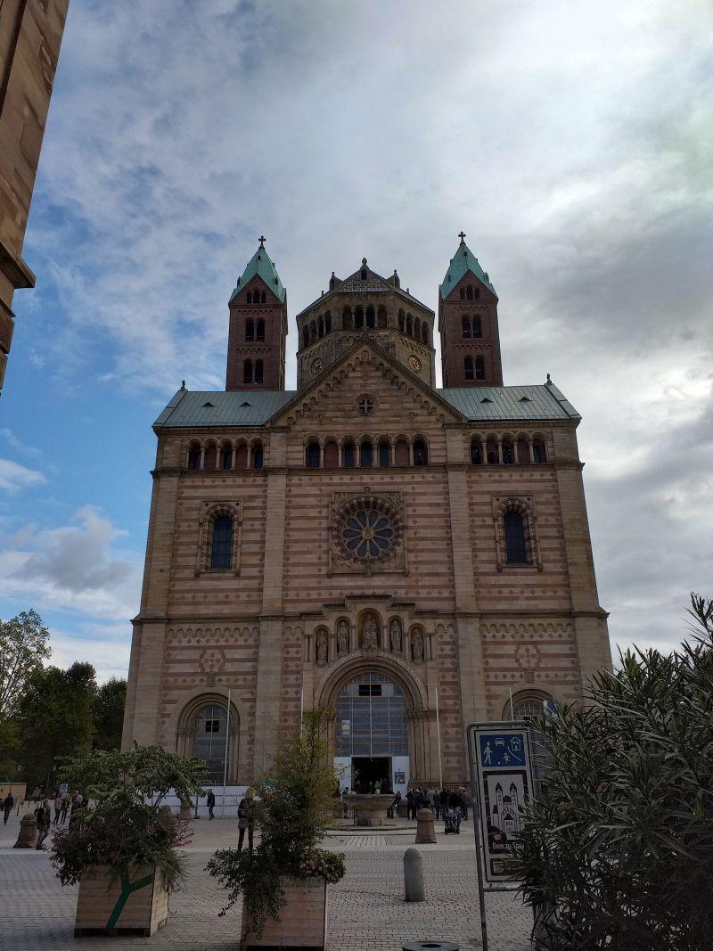 2019-10-05-Speyer-11316