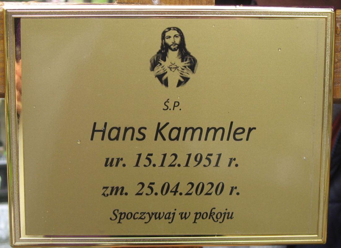 Hans-Kammler-1-2020