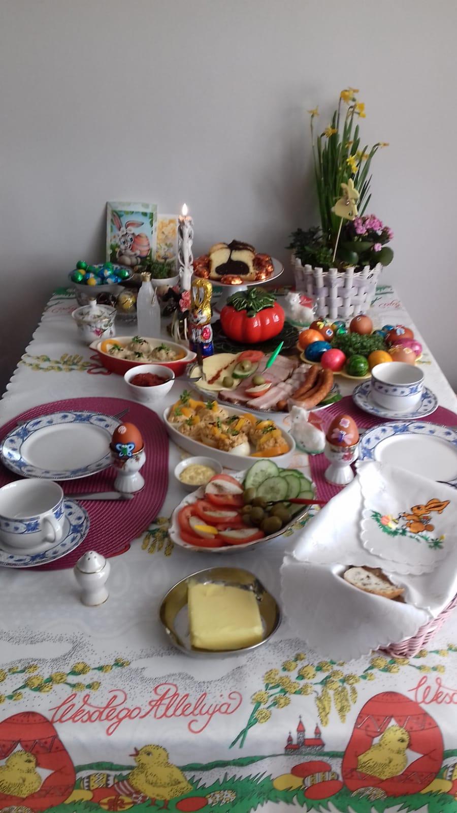 20200412-0025-Ostern-zu-Hause