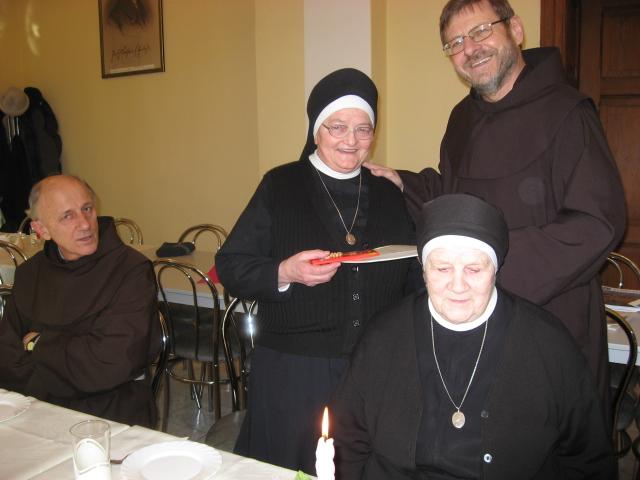 01-Schwester-Susanne-Geburtstag_3258