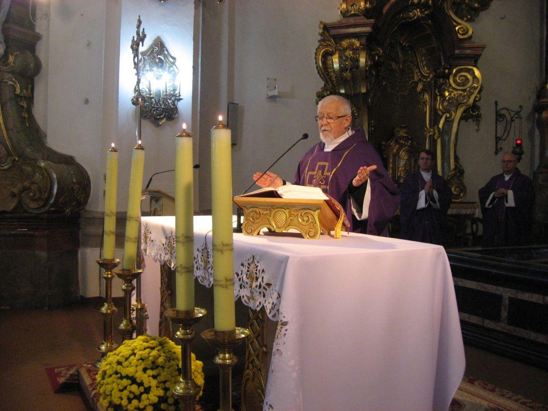 Beerdigung-S-Scholastika-Trebnitz-9557
