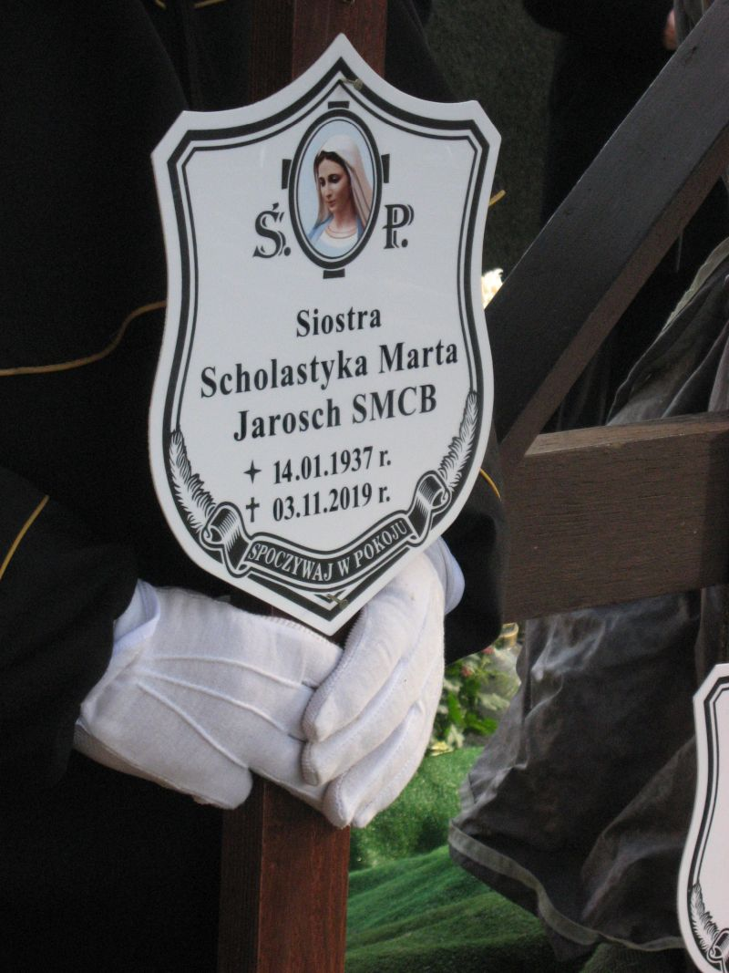 Beerdigung-S-Scholastika-Trebnitz-9570