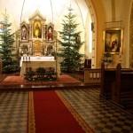 Kaplica Sióstr Jadwiżanek we Wrocławiu