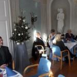 Weihnachtsfeier_3_Lomnitz9058